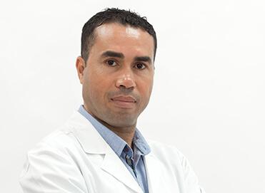 dr. Ali ABU MSALAM