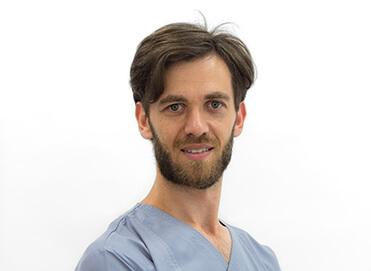 dr. Bogdan Vasile VITEAZ