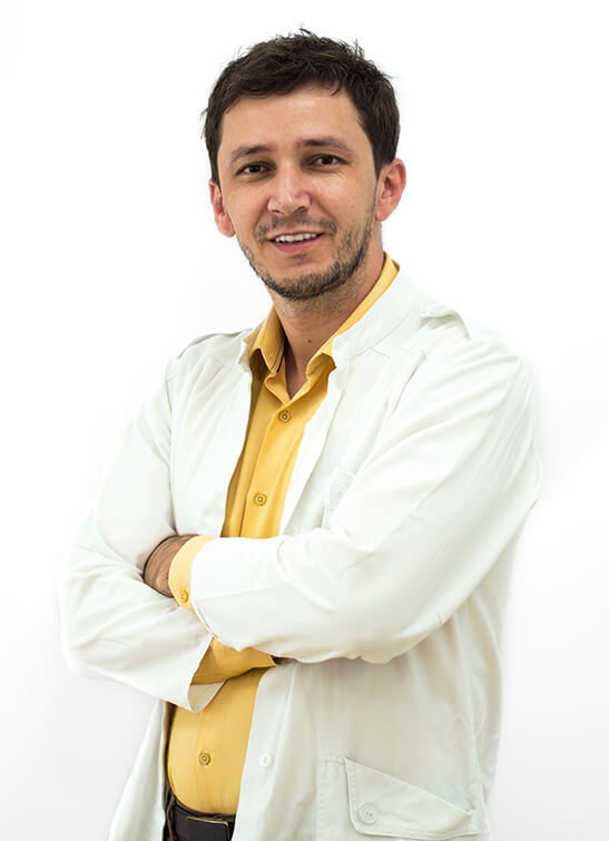 dr. Emanuel CIONCA