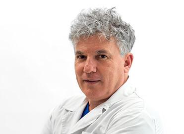 dr. Ovidiu BURTĂ